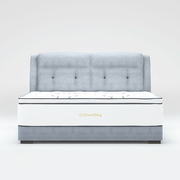 coway-prime-series-mattress-improve-slee