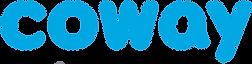 coway-new-logo-2020.png