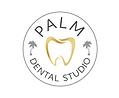 Palm Dental Studio-PNG.png