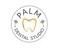 Palm Dental Studio-PNG.png