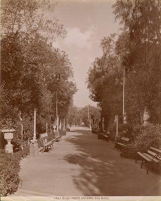 Brogi,_Carlo_(1850-1925)_-_n._16815_-_Ca