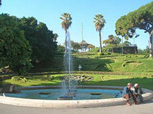 Catania_Park22.jpg