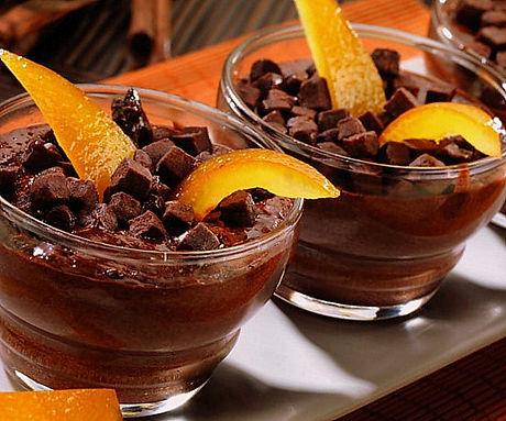 mousse di cioccolato.jpg