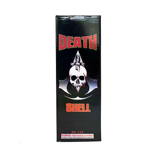 "5"" Death Shells"