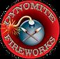 Dynomite logo.png