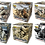 Thumbnail: Armed Forces - Assorted