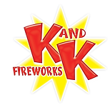 K and K Fireworks
