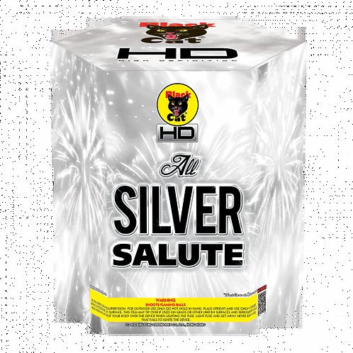 All Silver Salute HD