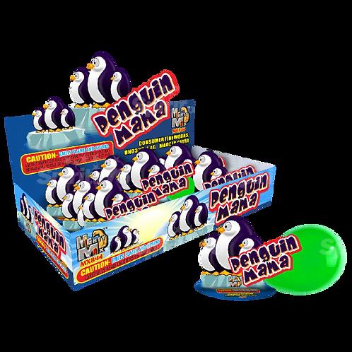 Penguin Mama (2 pack)