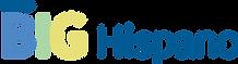 BIG Hispano_logo.png