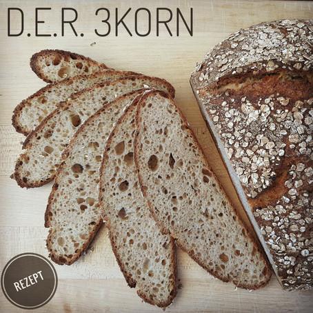 D.E.R. 3Korn