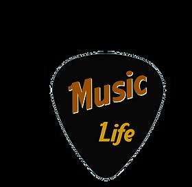 base music life  pour impression.png