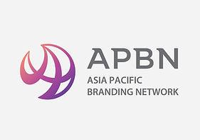 APBN CI 확정안-01.jpg