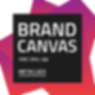 Brand CANVAS-01.png