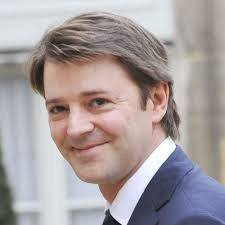 François Baroin