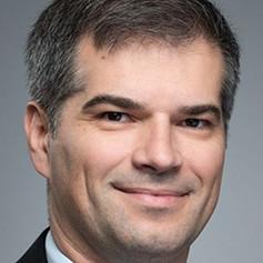 Olivier Bogillot