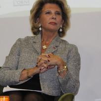 Jeanne Lemoine