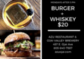 BURGER+WHISKEY.jpg