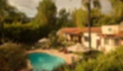 Blue Iguana Inn _ pool and hotel.jpg