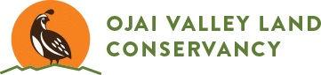 OVLC logo.jpg