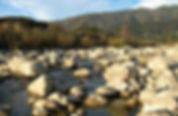 River-rocks-mountains-resized1.jpg