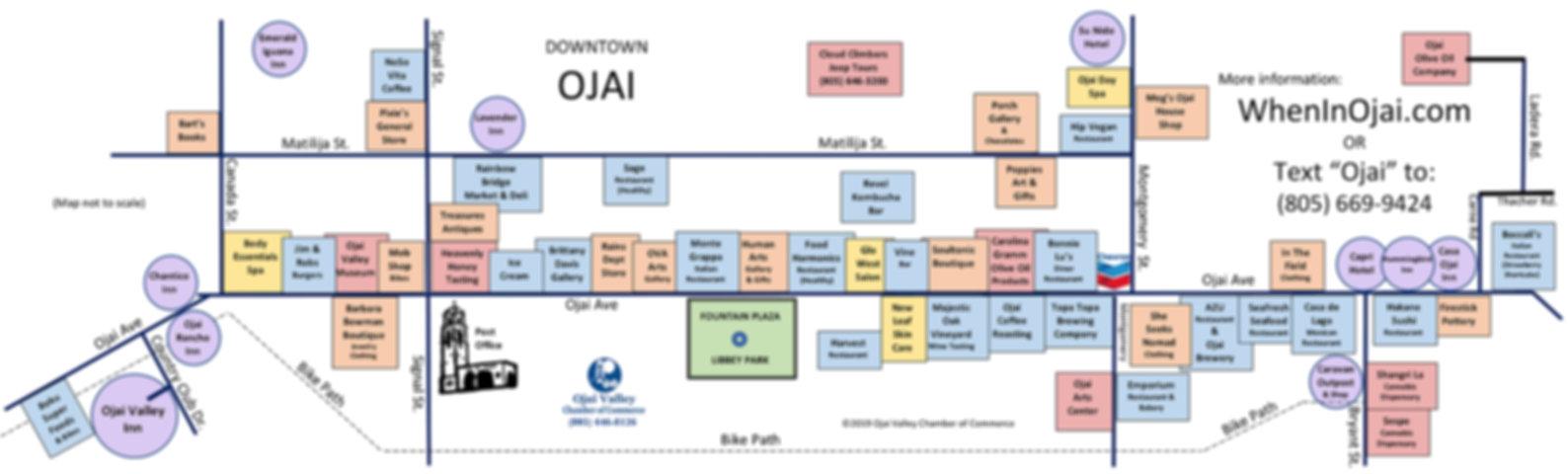 Ojai Map.jpg