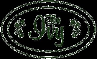 The Ivy Logo.webp