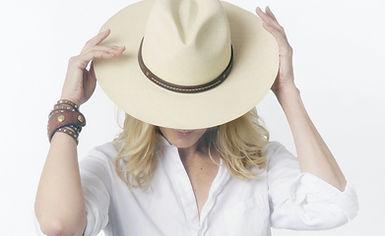 Ninakuru-1053p-Panama-hat-Natural-Long-b