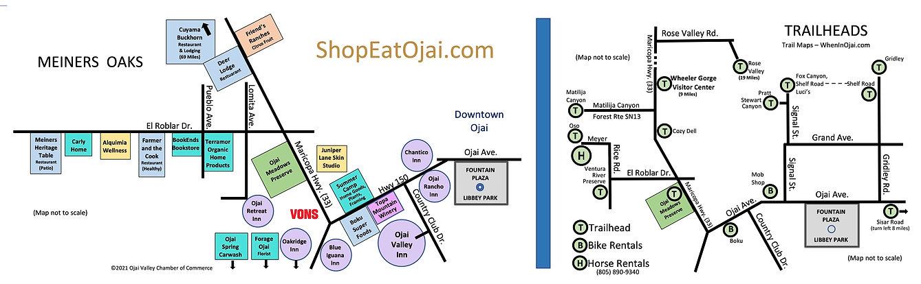 Ojai Chamber Map Back.jpg
