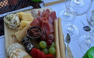 Cheese and Charcuterie. Special Event.jpg