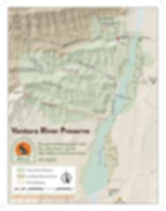 Ventura River Preserve.jpg