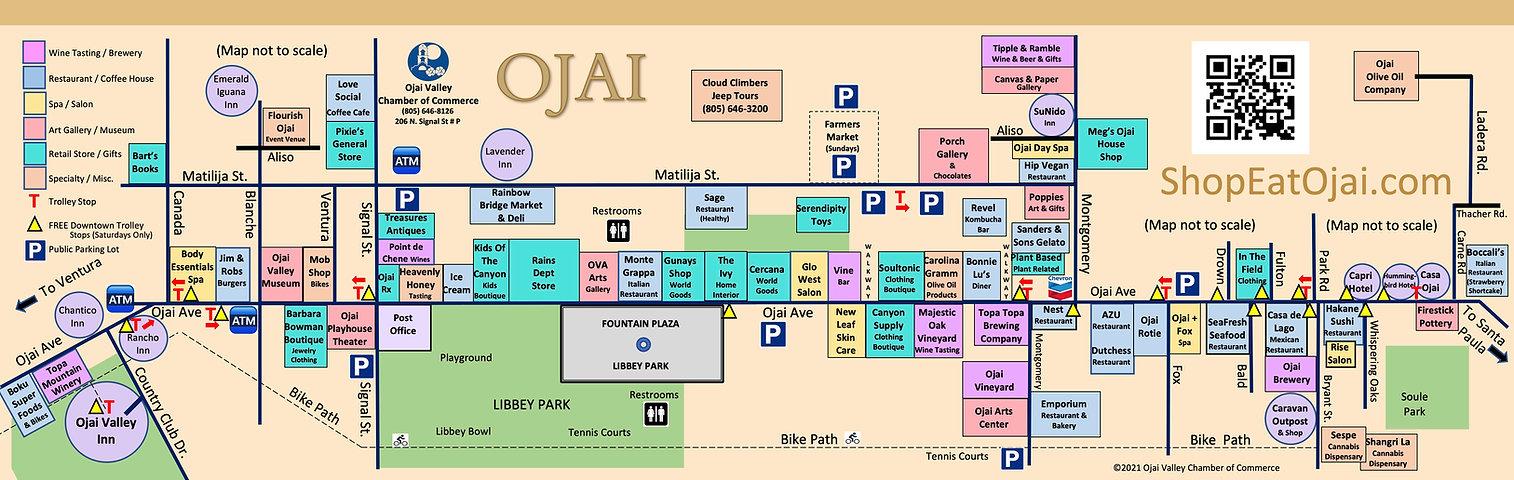Ojai Chamber Map Front.jpg