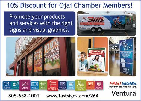 Specials for website OL.jpeg