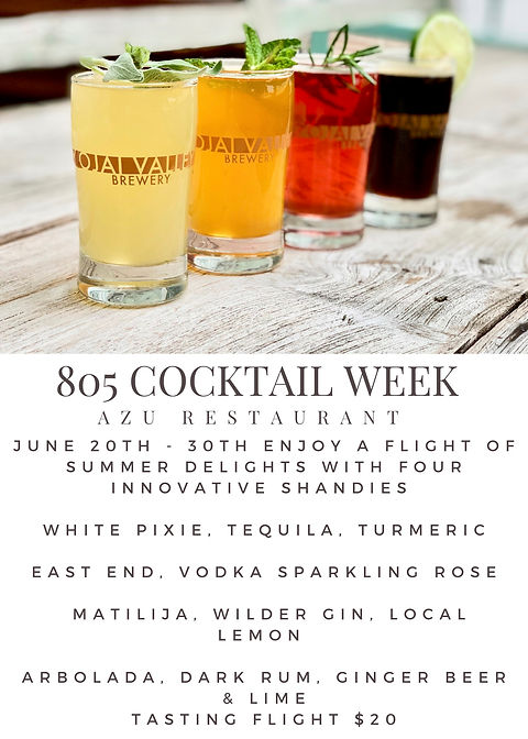 805 Cocktail Week-3.jpg