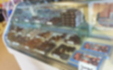 OJAI-ICE-CREAM-chocolate-e1406590833103.