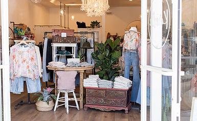 kariella-bohemian-boutique-ojai-5484.jpg