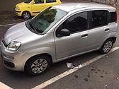 Fiat Panda silver CV_edited.jpg