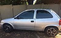 Opel Corsa - Silver_edited.jpg