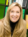Janine Owen 1.png