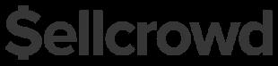 SellCrowd logo