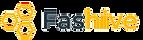 fashive-logo.png