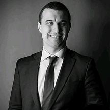 rachel dagher profile photo