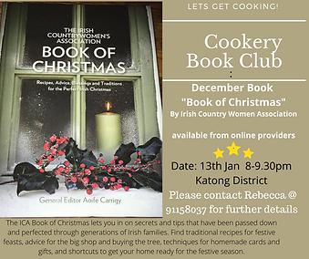 Cookbook Book Club Dec  - Copy.png
