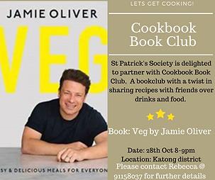 Oct Cookbook Club.png