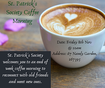 Coffee Morning FB Flyer.png