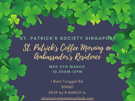 St. Patrick's Coffee Morning.png