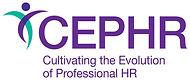 CEPHR_tag_HR_rgb.jpg