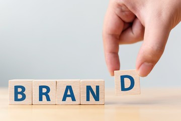 Personal Brand: Building and Maintaining It