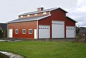 metal-barn-building.jpg