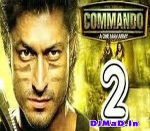 free 2012 full movie download in hindi